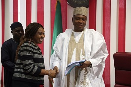 OLO with Bukola Saraki - resized.jpg