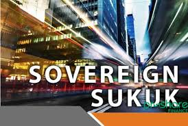 sovereign sukuk.jpg