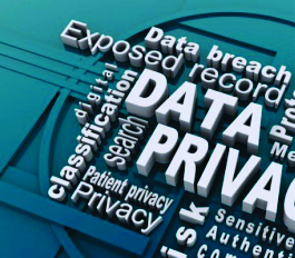 Data Privacy Protection in Nigeria