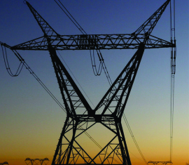 Fix Power Mapping the Path to Sustainable Power in Nigeria