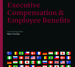Getting the Deal Through Executive Compensation and Employee Benefits - Nigeria