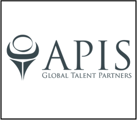 APIS Partners on their Investment in Bankers Warehouse PLC.jpg