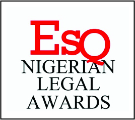 ESQ Nigerian Legal Awards 2017.jpg