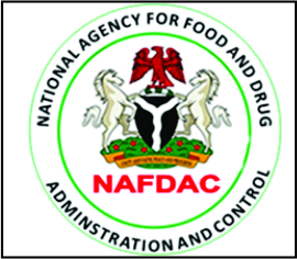 Registration on the NAFDAC Automated Product Administration and Monitoring System (NAPAMS)