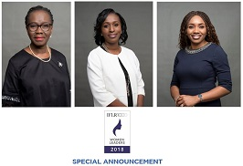 UUBO - Announcement (IFLR1000 Women Leaders).jpg