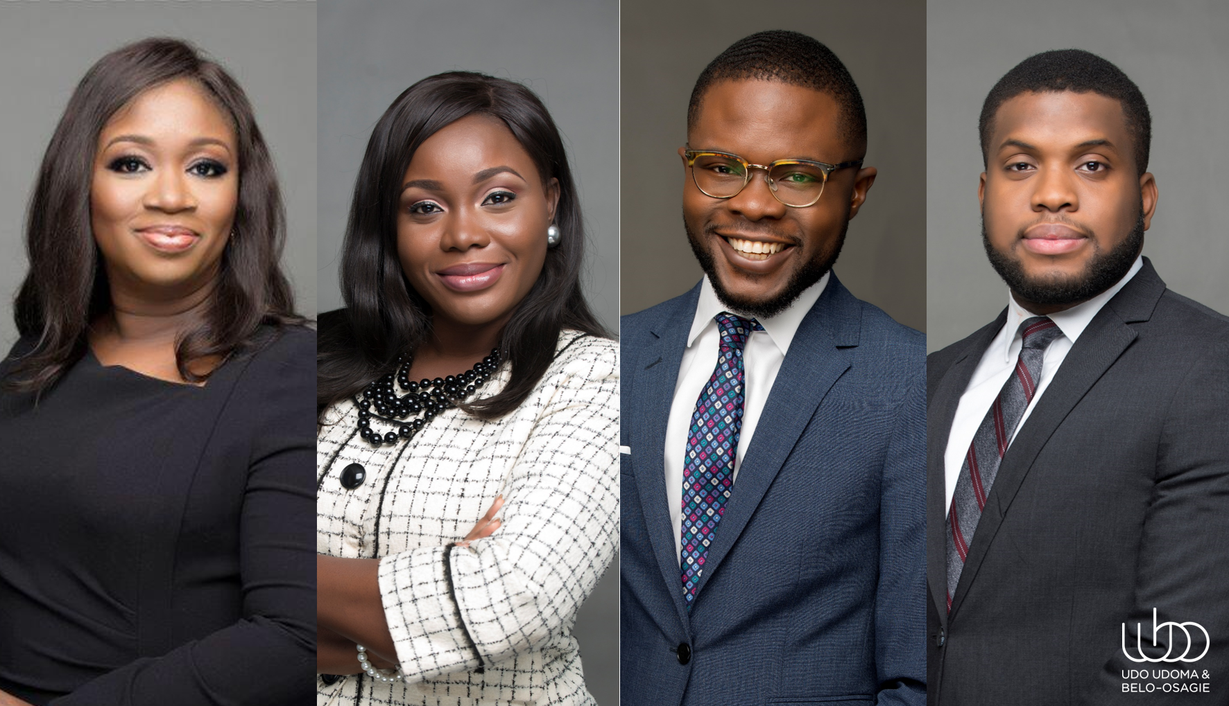 Nigeria chapter of the International Comparative Legal Guide to: Private Equity 2018